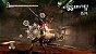 Jogo DMC Devil May Cry - PS4 - Imagem 4