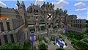 Jogo Minecraft - Xbox One - Imagem 4