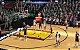 Jogo NBA 2K14 - Xbox One [Inglês] - Imagem 3