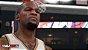 Jogo NBA 2K15 - Xbox One - Imagem 4