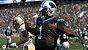 Jogo Madden NFL 15 - Xbox One - Imagem 2