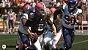 Jogo Madden NFL 15 - Xbox One - Imagem 4