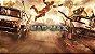 Jogo Mad Max - Xbox One - Imagem 2