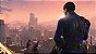 Jogo Fallout 4 - Xbox One - Imagem 4