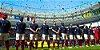 Jogo Copa do Mundo da FIFA Brasil 2014 - PS3 - Imagem 4