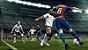 Jogo Pro Evolution Soccer 2013 (PES 13) - PS3 - Imagem 2