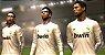 Jogo Pro Evolution Soccer 2011 (PES 11) - PS3 - Imagem 4
