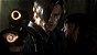 Jogo Resident Evil 6 - PS3 - Imagem 4