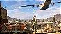 Jogo Uncharted 3: Drake's Deception - PS3 - Imagem 4