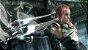 Jogo Final Fantasy XIII-2 - PS3 - Imagem 3
