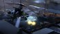 Jogo Homefront - PS3 - Imagem 2