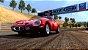Jogo Ferrari Challenge - PS3 - Imagem 2