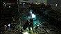 Jogo Demon's Souls - PS3 - Imagem 3