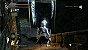 Jogo Demon's Souls - PS3 - Imagem 4