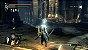 Jogo Demon's Souls - PS3 - Imagem 2