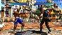 Jogo Tekken Tag Tournament 2 - PS3 - Imagem 3