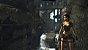 Jogo Tomb Raider Trilogy - PS3 - Imagem 4