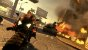 Jogo Mercenaries 2: World in Flames - PS3 - Imagem 3