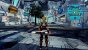 Jogo Star Ocean: The Last Hope International - PS3 - Imagem 4
