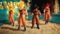 Jogo Dragon Ball Z: Battle of Z - PS3 - Imagem 4