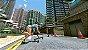 Jogo Kung Fu Rider - PS3 - Imagem 3