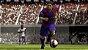 Jogo FIFA Soccer 08 - PS3 - Imagem 2