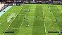 Jogo FIFA Soccer 13 - PS3 - Imagem 3
