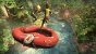 Jogo Kinect Adventures - Xbox 360 - Imagem 2