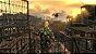 Jogo Max Payne 3 - Xbox 360 - Imagem 3