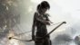 Jogo Tomb Raider - Xbox 360 - Imagem 4