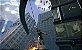 Jogo Bionic Commando - Xbox 360 - Imagem 2
