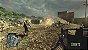 Jogo Battlefield: Bad Company 2 - Xbox 360 - Imagem 3
