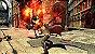 Jogo DmC: Devil May Cry - Xbox 360 - Imagem 2