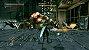 Jogo Ninja Blade - Xbox 360 - Imagem 2