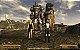 Jogo Fallout: New Vegas - Xbox 360 - Imagem 4