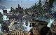 Jogo Sniper Ghost Warrior 2 - Xbox 360 - Imagem 4