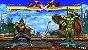 Jogo Street Fighter x Tekken - Xbox 360 - Imagem 3