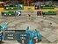 Jogo Pokémon Colosseum - GC - GameCube - Imagem 4