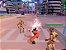 Jogo Dragon Ball Sagas - GC - GameCube - Imagem 2