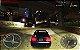 Jogo Need for Speed Underground 2 - GC - GameCube - Imagem 4
