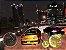Jogo Need for Speed Underground 2 - GC - GameCube - Imagem 3