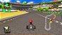Jogo Mario Kart Wii - Wii - Imagem 4
