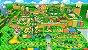 Jogo Mario Party 8 - Wii - Imagem 2