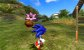 Jogo Sonic and the Secret Rings - Wii - Imagem 2