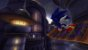 Jogo Sonic and the Secret Rings - Wii - Imagem 4