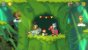 Jogo Scribblenauts Unlimited - Wii U - Imagem 2
