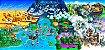 Jogo New Super Mario Bros U - Wii U - Imagem 3