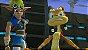Jogo Jak 3 - PS2 - Imagem 4