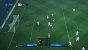 Jogo Pro Evolution Soccer 2010 - PS2 - Imagem 4
