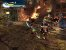 Jogo Onimusha 3: Demon Siege - PS2 - Imagem 2
